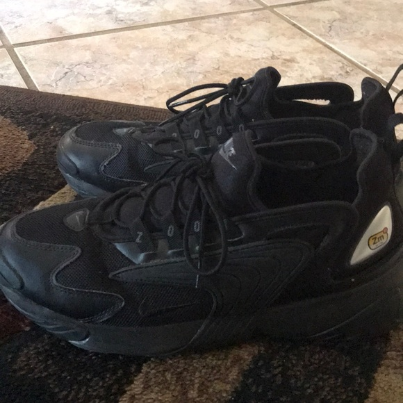 Nike Shoes | Nike Zoom 2k Mens Shoe